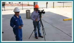 corporate video services